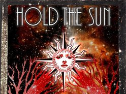 Image for Hold The Sun