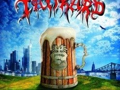 Image for Tankard