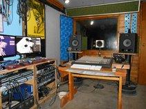 Mole Hole Studio