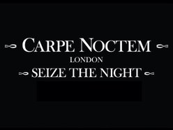 Image for Carpe Noctem