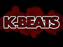 K-BEATS