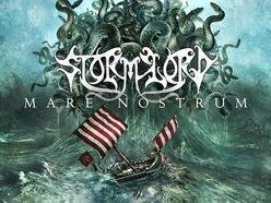 Image for Stormlord
