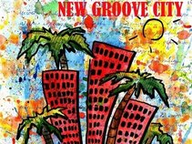 New Groove City