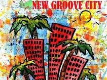 New Groove City