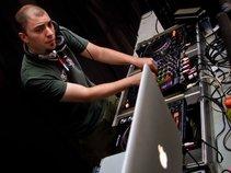 DJ Soappy