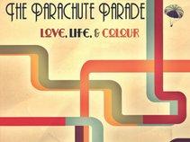 The Parachute Parade