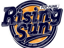Image for Rising Sun