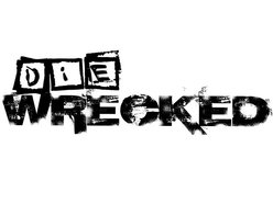 Image for Die Wrecked