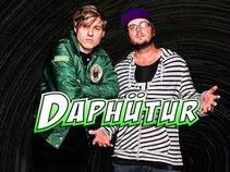 DAPHUTUR