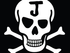 Image for JAY SKULL IN SPADES