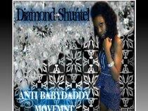 Diamond Shuntel