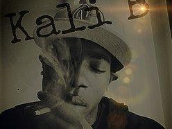 KaLi B