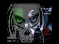 DjHypnotize aka The HZA