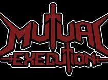 Mutual Execution