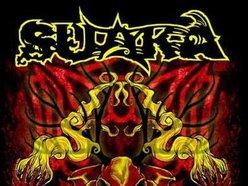 Image for Suaka