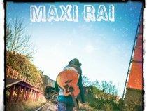 Maxi Rai