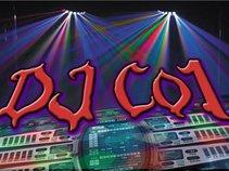 DJ CO1