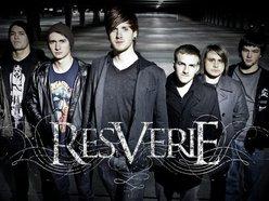 Image for Resverie