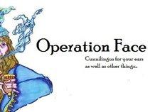 Operation Face