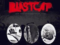 Blastcap