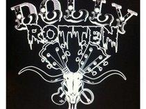 Dolly Rotten