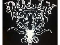 Dolly Rotten
