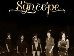 Image for SYNCOPE Band Indonesia