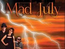 Mad July