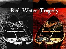 Red Water Tragedy