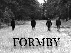 Image for Formby