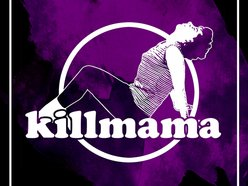 Image for Killmama