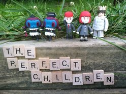 Image for The Perfect Children