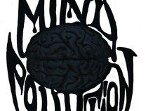 Mind Pollution