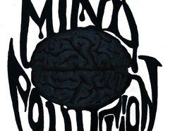 Image for Mind Pollution