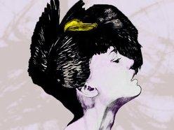 Kill Crows