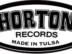 Image for Horton Records