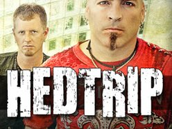 Image for HedTrip