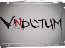 Vindictum
