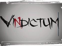 Image for Vindictum
