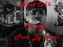 Head Cash