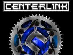 Image for Centerlink