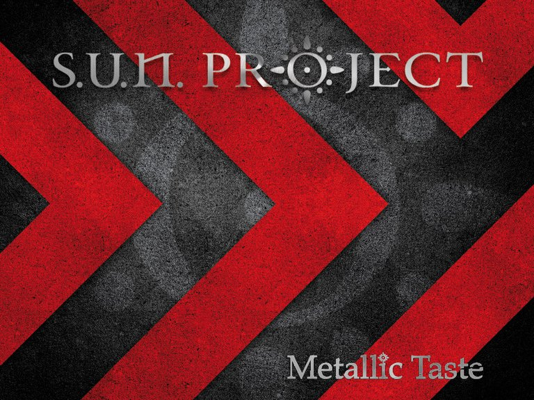Image for SUN PROJECT