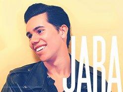 Image for Jara