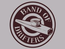 Band of Drifters