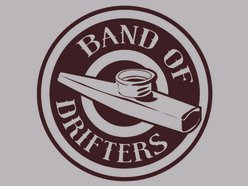 Image for Band of Drifters