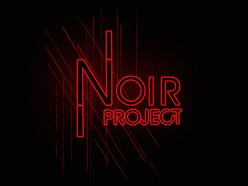 Image for Noir Project