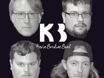 Kevin Bordine Band
