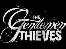 The Gentlemen Thieves