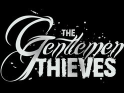 Image for The Gentlemen Thieves