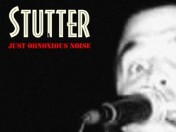 Image for Stutter